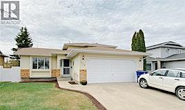 306 Nixon Crescent, Saskatoon, SK, S7L 7G1