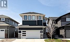315 Dagnone Crescent, Saskatoon, SK, S7V 0P7