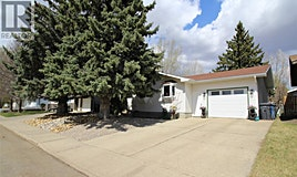 8913 Bowers Drive, North Battleford, SK, S9A 3C1
