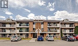 308-201 Cree Place, Saskatoon, SK, S7K 7Z3