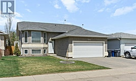 703 Ginther Place, Martensville, SK, S0K 2T2