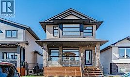 471 Boykowich Street, Saskatoon, SK, S7W 0S6