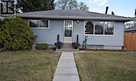 2425 Hanover Avenue, Saskatoon, SK, S7J 1E7