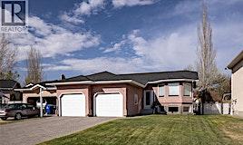118 Podiluk Court, Saskatoon, SK, S7M 5T8