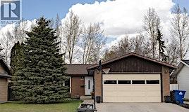 661 Reid Road, Saskatoon, SK, S7N 3J1