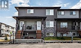508-210 Rajput Way, Saskatoon, SK, S7W 0V7