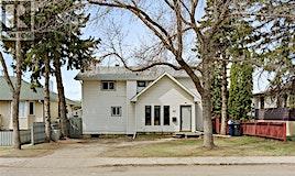 347 U Avenue S, Saskatoon, SK, S7M 3C2