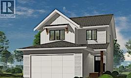 348 Olson Lane E, Saskatoon, SK, S7V 0H4