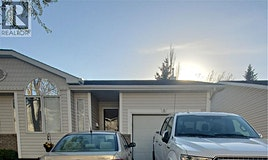 6-605 Perehudoff Crescent, Saskatoon, SK, S7N 4N7
