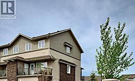 101-1303 Richardson Road, Saskatoon, SK, S7R 0L1