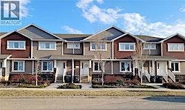 4053 Centennial Drive, Saskatoon, SK, S7L 6R7