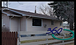 762 101st Street, North Battleford, SK, S9A 0Z1