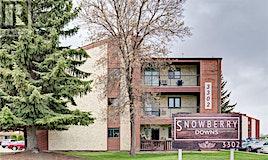 304-3302 33rd Street W, Saskatoon, SK, S7L 6S5