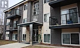 2-2301 7th Street E, Saskatoon, SK, S7H 1A2