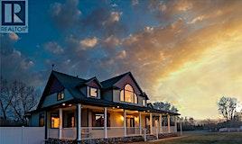 THE Four Winds Estates, Corman Park Rm No. 344, SK, S7K 3J5
