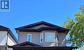 705 33rd Street W, Saskatoon, SK, S7L 0W2