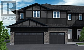 6-525 Mahabir Lane, Saskatoon, SK, S7W 1G1