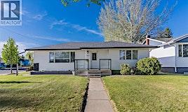 903 2nd Street E, Saskatoon, SK, S7H 1P9