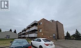 205-529 X Avenue S, Saskatoon, SK, S7M 2H4
