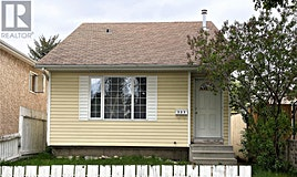 909 I Avenue S, Saskatoon, SK, S7M 1Z5