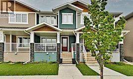 5637 Cederholm Avenue, Regina, SK, S4W 0M9