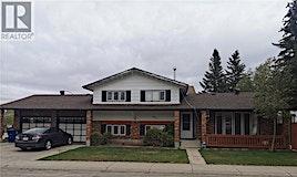 431 Chitek Crescent, Saskatoon, SK, S7K 5C1