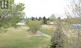 402-529 X Avenue S, Saskatoon, SK, S7M 4R7