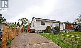 264 Grandview Street W, Moose Jaw, SK, S6H 5K7