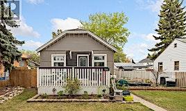 726 I Avenue S, Saskatoon, SK, S7M 1Y9