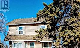 768 15th Street W, Prince Albert, SK, S6V 3R6