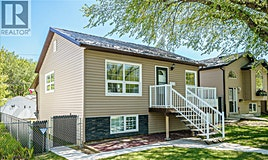 1516 C Avenue N, Saskatoon, SK, S7L 1L3
