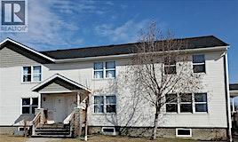 24-209 Camponi Place, Saskatoon, SK, S7M 1E9