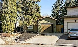 935 Coppermine Lane, Saskatoon, SK, S7K 5H9