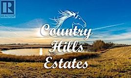 24 Country Estates Drive, Blucher Rm No. 343, SK, S0K 0Y0