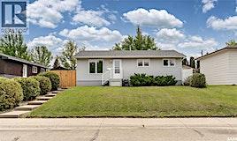 1527 Grandview Street W, Moose Jaw, SK, S6H 6R4