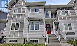 4346 Shaffer Street, Regina, SK, S4W 0L4