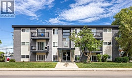 9-2203 7th Street E, Saskatoon, SK, S7H 0Z9