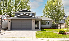 403 Turtle Place, Saskatoon, SK, S7K 4V9