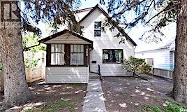 450 Stadacona Street W, Moose Jaw, SK, S6H 1Z7