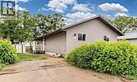 431 Vaughan Street W, Moose Jaw, SK, S6H 5N1