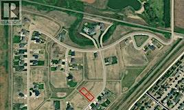 223 Iron Bridge Drive, Moose Jaw, SK, S6J 0B4