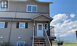 312-1303 Richardson Road, Saskatoon, SK, S7R 0L1