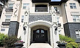 110-1545 Neville Drive, Regina, SK, S4Z 0A7