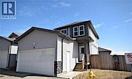 33-207 Mccallum Way, Saskatoon, SK, S7R 0K6