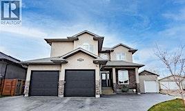 526 Willowgrove By, Saskatoon, SK, S7W 0A7