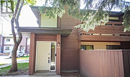 204-459 Pendygrasse Road, Saskatoon, SK, S7M 4Z2