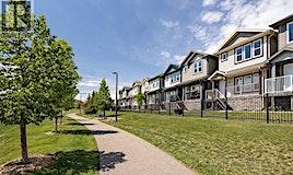 205-315 Hampton Circle, Saskatoon, SK, S7R 0J7