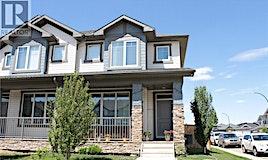4020 Centennial Drive, Saskatoon, SK, S7L 6R1
