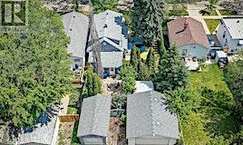 1229 B Avenue N, Saskatoon, SK, S7L 1G4