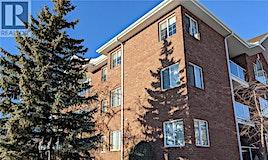 207-910 Heritage Vw, Saskatoon, SK, S7H 5S4